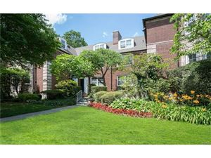 Photo of 3 Campus Place, Scarsdale, NY 10583 (MLS # 4729841)