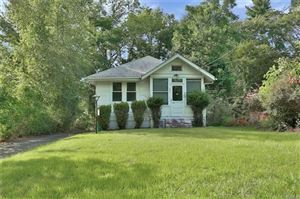 Featured picture for the property 4827843