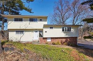 Featured picture for the property 4841844