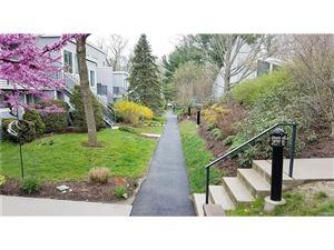 Photo of 208 Harris Road, Bedford Hills, NY 10507 (MLS # 4727845)