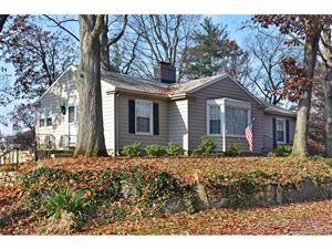 Photo of 95 Mile Square Road, Yonkers, NY 10701 (MLS # 4751845)