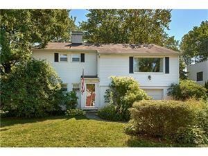 Photo of 100 Betsy Brown Road, Port Chester, NY 10573 (MLS # 4724846)