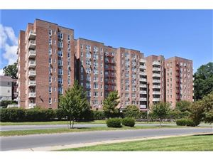 Photo of 245 Rumsey Road, Yonkers, NY 10701 (MLS # 4740847)