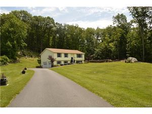 Photo of 56 Acorn Road, Brewster, NY 10509 (MLS # 4730848)