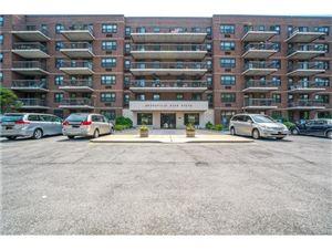 Photo of 1376 Midland Avenue, Bronxville, NY 10708 (MLS # 4745848)