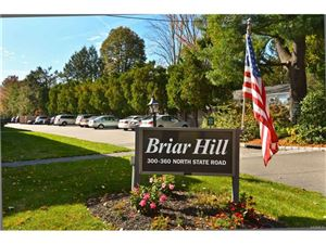 Photo of 300 North State Road, Briarcliff Manor, NY 10510 (MLS # 4747848)