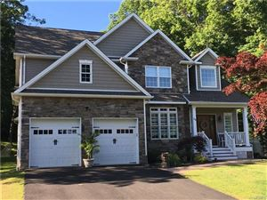 Photo of 36 Esther Avenue, Congers, NY 10920 (MLS # 4725849)