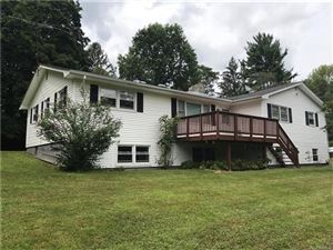 Photo of 27 Old Route 6, Brewster, NY 10509 (MLS # 4736849)