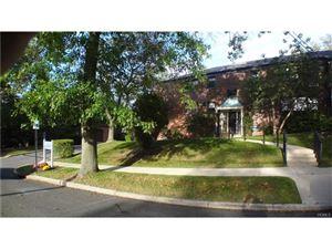 Photo of 3 Manor House Drive, Dobbs Ferry, NY 10522 (MLS # 4744849)