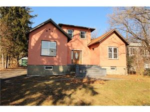 Featured picture for the property 4802850