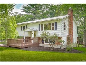 Featured picture for the property 4726851