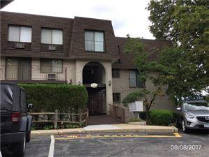 Photo of 217 Kemeys Cove Road, Briarcliff Manor, NY 10562 (MLS # 4735851)