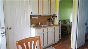Featured picture for the property 4821851