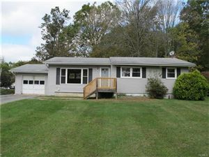 Featured picture for the property 4745853