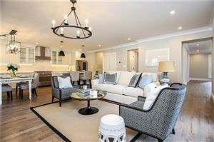 Featured picture for the property 4839854