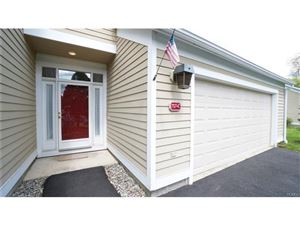 Photo of 757 Heritage Hills, Somers, NY 10589 (MLS # 4721855)