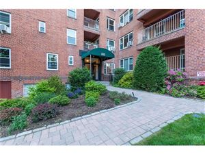 Photo of 555 Broadway, Hastings-on-Hudson, NY 10706 (MLS # 4725855)