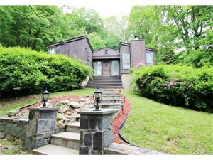 Photo of 211 Barger Street, Putnam Valley, NY 10579 (MLS # 4723857)