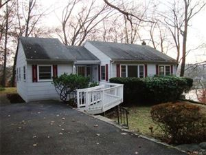 Featured picture for the property 4752857
