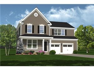 Featured picture for the property 4801857