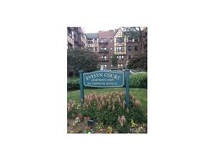 Photo of 604 Tompkins Avenue, Mamaroneck, NY 10543 (MLS # 4732858)