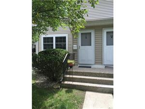 Photo of 6 Forge Gate Drive, Cold Spring, NY 10516 (MLS # 4728859)