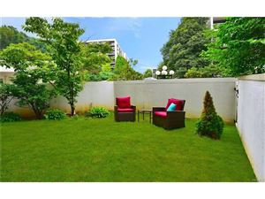 Photo of 100 High Point Drive, Hartsdale, NY 10530 (MLS # 4709861)