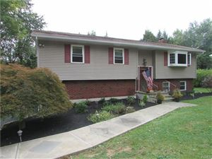 Featured picture for the property 4744861