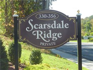 Photo of 344 Central Park Avenue, Scarsdale, NY 10583 (MLS # 4746862)