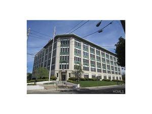 Photo of 1 Landmark Square, Port Chester, NY 10573 (MLS # 4727863)