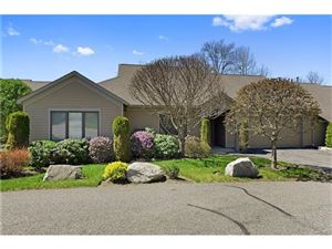 Photo of 883 Heritage Hills, Somers, NY 10589 (MLS # 4716864)