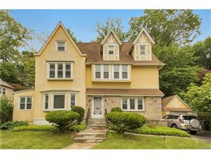 Photo of 311 Fisher Avenue, White Plains, NY 10606 (MLS # 4721864)