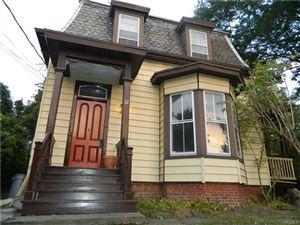 Photo of 32 North Malcolm Street, Ossining, NY 10562 (MLS # 4740864)