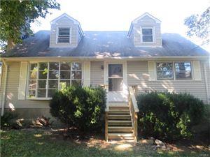 Photo of 1 Bedford Road, Carmel, NY 10512 (MLS # 4743864)