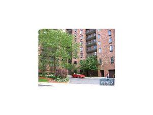 Photo of 50 Columbus Avenue, Tuckahoe, NY 10707 (MLS # 4744865)