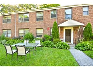 Photo of 18 Rockledge Road, Hartsdale, NY 10530 (MLS # 4750865)