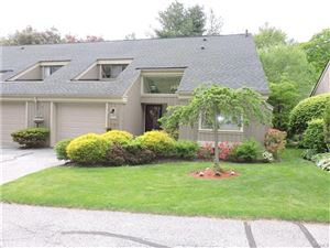 Photo of 439 Heritage Hills, Somers, NY 10589 (MLS # 4721866)