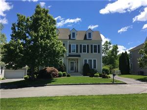 Photo of 72 Bellefair Road, Rye Brook, NY 10573 (MLS # 4724867)