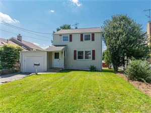 Photo of 79 Windermere Drive, Yonkers, NY 10710 (MLS # 4735867)