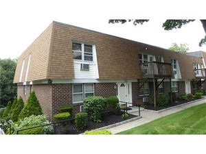Photo of 380 North Broadway, Yonkers, NY 10701 (MLS # 4740868)