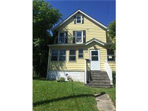 Photo of 3164 Albany Post Road, Buchanan, NY 10511 (MLS # 4729870)