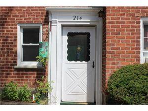 Photo of 25 Fieldstone Drive, Hartsdale, NY 10530 (MLS # 4731871)