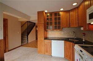 Featured picture for the property 4816871