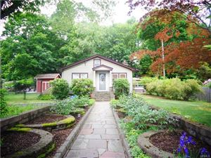 Featured picture for the property 4721872