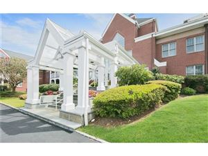 Photo of 333 North State Road, Briarcliff Manor, NY 10510 (MLS # 4738872)