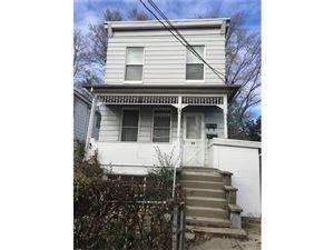 Photo of 59 Howard Street, Sleepy Hollow, NY 10591 (MLS # 4749872)