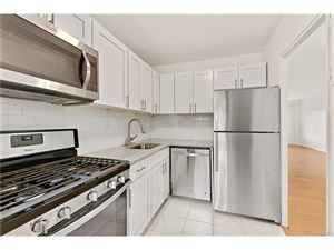 Featured picture for the property 4733874