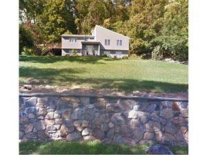 Photo of 3792 Old Jefferson Valley Road, Shrub Oak, NY 10588 (MLS # 4740874)
