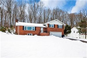 Featured picture for the property 4809874