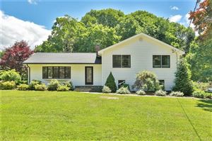 Featured picture for the property 4548875